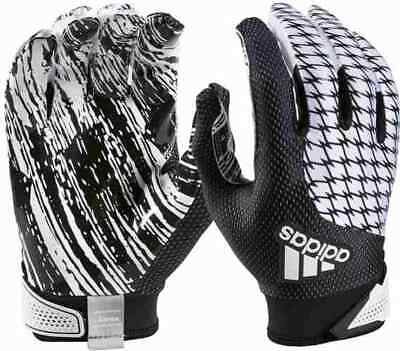 Adifast 2.0 Receiver  Glove Adidas Youth
