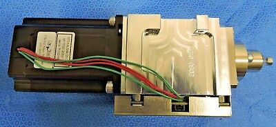 Thermo Scientific Proxeon LC591Q Pump 18000 PSI for EASY-nLC 1200 Autosampler