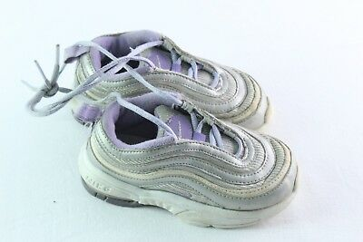 great look fashion style undefeated x NIKE AIR MAX 97 OG 2006-08 Kinder Gr. Us 7c EU 23,5 Baby ...