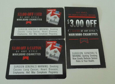 picture relating to Printable Marlboro Coupons called Camel Discount coupons Printable Cost-free Pack