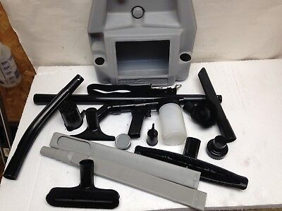 kirby attachments for sale