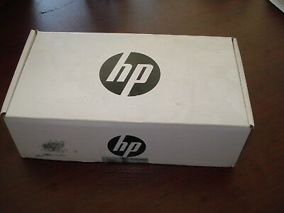 NEW HP Jet direct 2900nw Print Server  J8031A