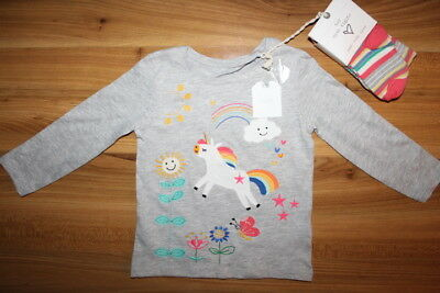 NEXT girls autumn winter outfit 12-18 months NEW *I'll combine postage*(4)