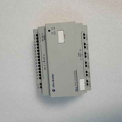 100% TEST Rodenstock Apo Rodagon N 105mm f4  (DHL or EMS 90days Warranty) #pj
