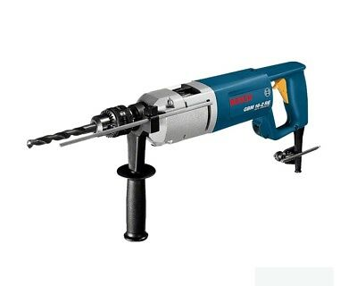 Perceuse 1050W BOSCH GBM 16-2 RE Professional 0601120503
