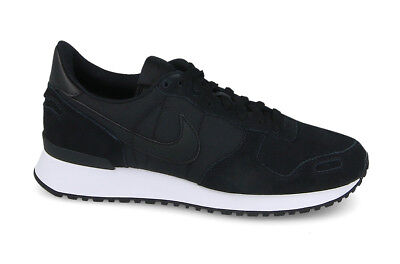 on sale 911cc 38d66 Chaussures Hommes Sneakers Nike Air Vortex Leather  918206 001