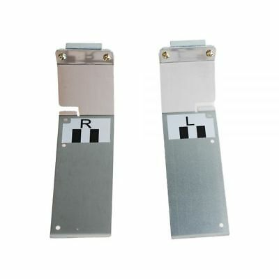Generic Roland Media Clamp (Left and Right) for Roland RE-640 / RA-640 / RS-640