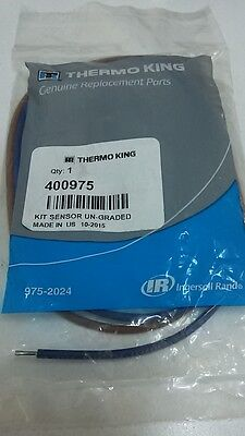 40-975 40-872 Thermo King Thermoking UNGRADED SENSOR ORIGINAL