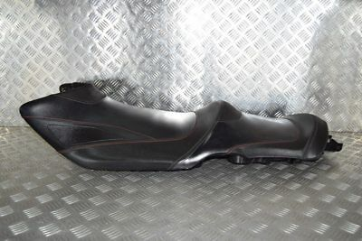 OEM Dual Driver Passenger Seat 708001620 CAN AM SPYDER RSS  14 - 15  RS  14 - 16