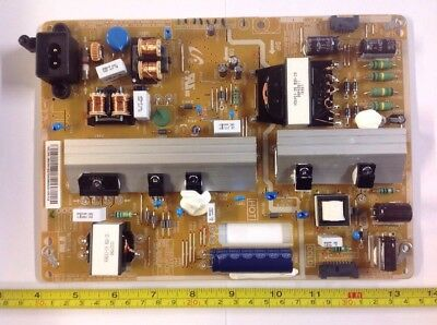 BN44-00704E Samsung Power Supply Board