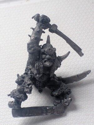 HOBGOBLIN SHAYLOB Warhammer Fantasy Battle WFB Games Workshop [183]