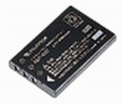 Sakar CB60 Sakar Replacement NP60 Battery for Casio EX-Z80 EX-S10