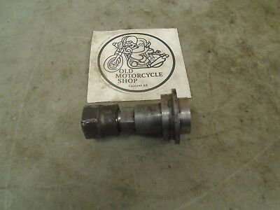 1968 Norton Commando Rear Brake Drum Retaining Stud Oem 06-0291