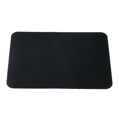 mat mouse pad Leicht thin silicone gel gaming mouse for PC laptop computer B5I1