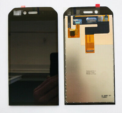 D/ lcd screen with Touch panel LCD Assembly For Samsung Galaxy C7 Pro C7010