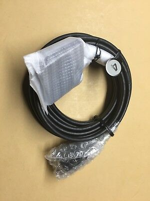 Headset Connection cable for Playstation VR Headset ***NEW***