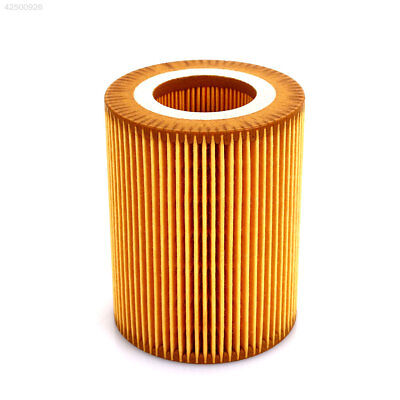 for BMW Oil Filter 11427512300 Auto Oil Filter Smooth Fits Multiple Models