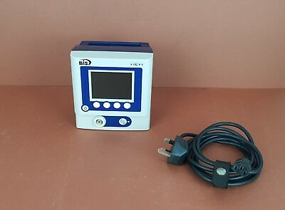 Brain Monitor BIS View REF 185-0205 Brain Monitor Only