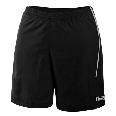 ThermaTech Womens 2 in 1 Shorts