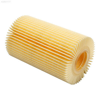 Oil Filter for Lexus 04152-YZZA4 Auto Oil Filter Lubricating