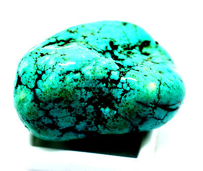 450 CT Natural Untreated Turquoise Rough Arizona Best offer Gemstone