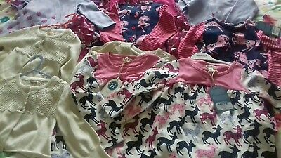 NEW Girls HATLEY Joblot Wholesale bargain less than wholesale price