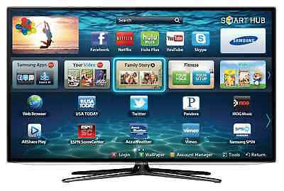 1 Day Iptv Subscription 7000+ Channels / Vod / Worldwide