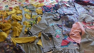 NEW Girls Lily and Sid  Joblot Wholesale bargain less than wholesale price