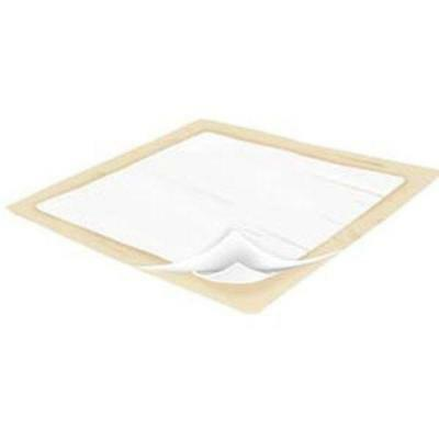 100 Presto 30x36 Disposable Heavy Pet Dog Puppy Cat Pee Wee Wee Pad Underpad