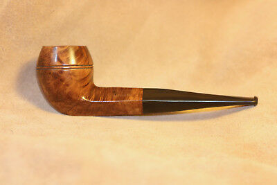 "Pipe Estate ""Jeantet Blason"" Bulldog neuve"