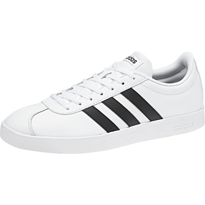 Chaussure 43 Neo Neo Adidas 68 chaussures Homme off