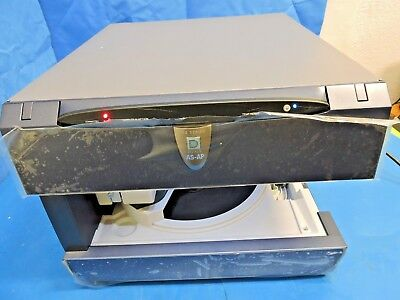 NEW Thermo Scientific Dionex AS-AP Autosampler 088304 HLPC ICS Chromatography