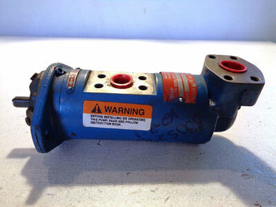 "Imo 1/2"" X 3/4"" Pump Aa3C/n/pmca095Sc"