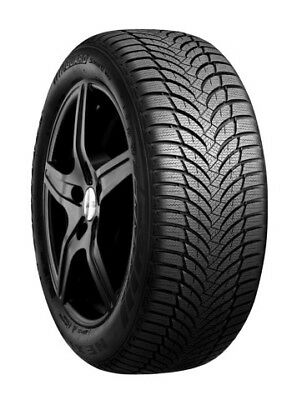 Pneumatici INVERNALI 205/60R16 92H NEXEN WING SNOW'G WH2 Gomme invernali