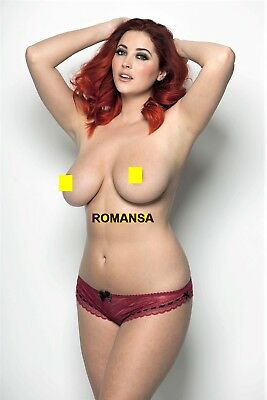 Lucy Collett Photographic Image R3742