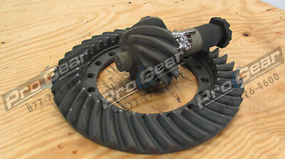 Gear Set 211469 DS404 3.90 Ratio Ring & Pinion