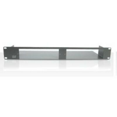 NEW D-LINK DPS-800 2-BAY REDUNDANT PWR SUPPLY CHASSIS....b.