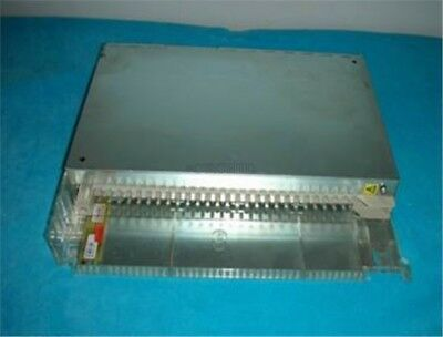 Used 1Pc Abb 3BSE000566R1 /AX670 Tested kc