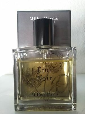 Ètui Noir - Miller Harris 50ml
