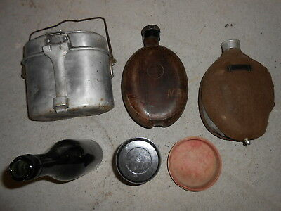 lot Allemand ww2