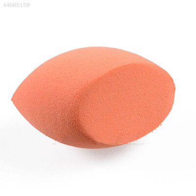 2A05 Pro Technique Makeup Beauty Miracle Foundation Puff Sponge Blender Flaw