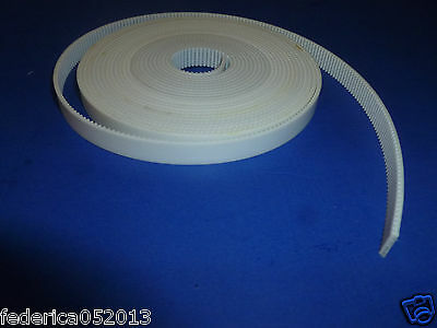 Belt Carriage generic for Roland VP/RS length 5m