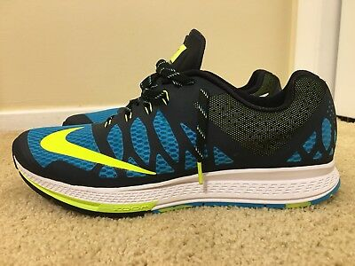 c1dac2365348 NIKE AIR ZOOM ELITE 7