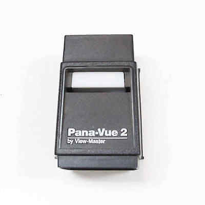 Pana-Vue 2 Illuminated Slide Viewer #405