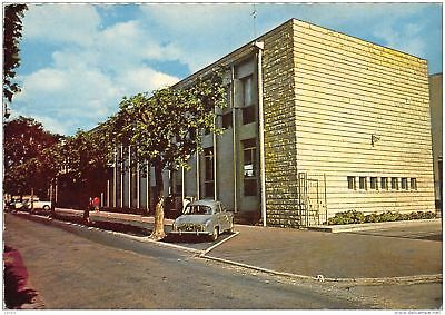 93-Neuilly Sur Marne-N°236-C/0079