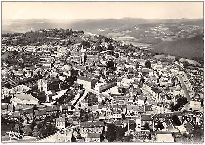 58-Chateau Chinon-N°410-B/0309