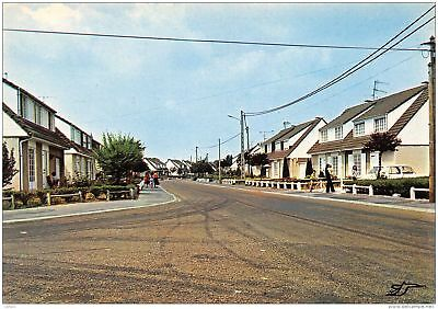 62-Courrieres-N°411-A/0013