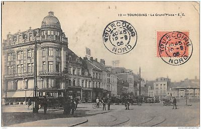 59-Tourcoing-N°C-2034-A/0323