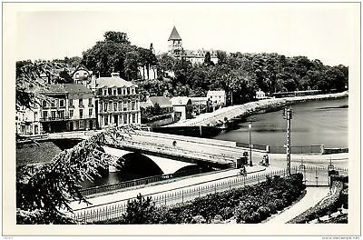 53-Chateau Gontier-N°C-3006-H/0305