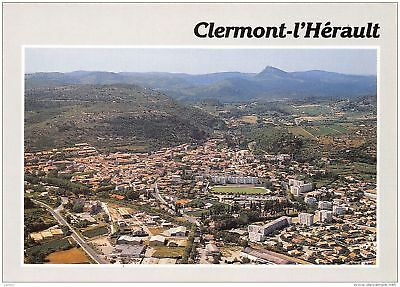 34-Clermont L Herault-N°C-3333-A/0113